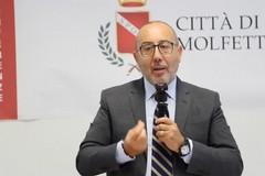 Ottavio Balducci fuori dalla nuova giunta comunale di Molfetta