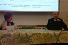 Carenze nei reparti di Neuropsichiatria Infantile e la Riabilitazione, Balducci incontra il direttore dell'Asl