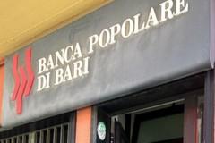 Banca Popolare di Bari, l'Uniona Nazionale Consumatori dall'assessore Borracino