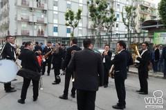 L'Associazione Nazionale Bande da Giro studia un protocollo per la ripartenza post Covid