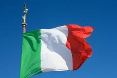 2 giugno, per le associazioni combattentistiche e d'arma Molfetta si veste di tricolore