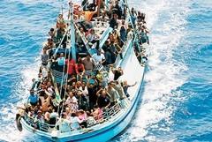 Immigrazione, se ne parla a Comitando