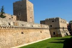 Capitale della cultura 2020, Minervini si congratula con la finalista Bari