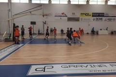 """Giochi sportivi studenteschi: ottimi risultati per gli alunni dell'I.C. """"Battisti-Pascoli"""" di Molfetta"""