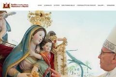 Fede attraverso il digitale. La Basilica lancia il nuovo sito internet
