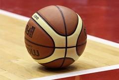 Aggredito un arbitro di Molfetta nella Prima Divisione di basket