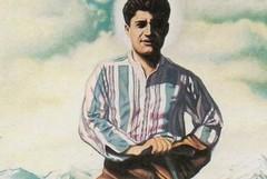 Celebrazioni in onore del Beato Pier Giorgio Frassati