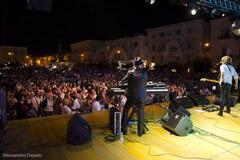 Festival in...Porto, domani al via la XV edizione: il programma