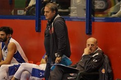 La Giustizia Sportiva punisce la Virtus Molfetta, ira del Presidente Bellifemine