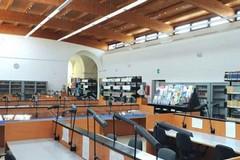 Due milioni di Euro dalla Regione per la Biblioteca: oggi la conferenza stampa