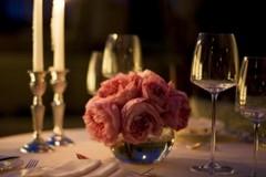 San Valentino in dolcezza con musica e food