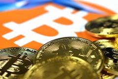 Prospettive del Bitcoin per la fine del 2019