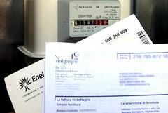 Risparmio energetico a casa: cosa fare per ridurre la bolletta