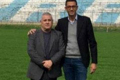 """Oggi l'interrogatorio di Michele Amato, coinvolto nell'operazione """"Chiavi della città"""", con Cosmo Giancaspro"""