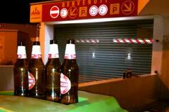 """Il gruppo """"Alcolisti Anonimi"""" di Barletta festeggia il secondo anniversario"""