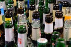 Vietata la vendita di bevande in vetro e lattina nella zona del concerto di Capodanno