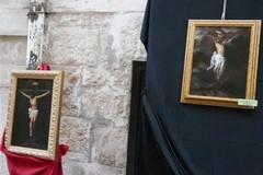 """Torna a Molfetta """"Via San Benedetto - l'Arte nella Tradizione della Settimana Santa"""""""