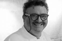 Chef Bufi a Molfetta: «La chiusura del mio ristorante è solo un arrivederci»