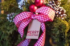 Felice e sereno Natale, Molfetta!