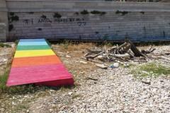"""""""Bussola"""", via le barriere architettoniche per accedere alla spiaggia"""