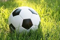 Molfetta, la città dove ai bambini è proibito giocare a pallone
