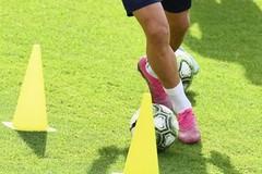 Calcio dilettantistico, la LND lavora già in vista della stagione 2021-2022