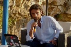 Giulio Calvani «Molfetta città europea dello Sport, una grande occasione per tutti»