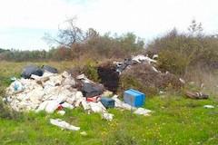 """""""Puliamo il mondo"""" contro i rifiuti. La campagna anche a Molfetta"""