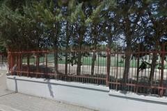 A diverse società sportive di Molfetta la gestione triennale dei campetti di Viale Gramsci