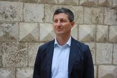 Camporeale - Solimini nel rimpasto di Giunta a Molfetta. A settembre l'ufficialità