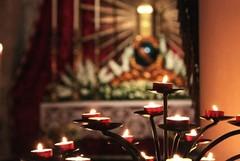 Mostre e concerti in Settimana Santa