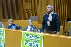 Regionali: Annalisa Altomare ufficializza la sua candidatura con Senso Civico