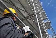 Scuole, si aprono i cantieri per renderle più sicure