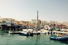 Spiaggia Maddalena, ancora polemica. Il Comitato adesso scrive a sindaco e giunta di Molfetta