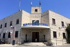 Interdetta alla balneazione un'area a Cala Sant'Andrea