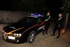 Tentata rapina all'oleificio Terra di Olivi. Soci in ostaggio, banditi in fuga