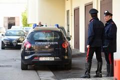 """""""Violenza di genere e femminicidio: il ruolo dell'Arma dei Carabinieri"""""""