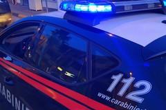 Aspettano la Befana in un bar, ma arrivano i Carabinieri. Multati in 15