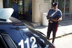 Agli arresti domiciliari ma con refurtiva e droga, scoperti dai Carabinieri
