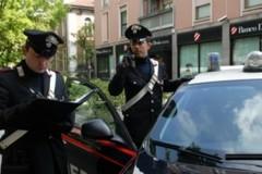 Quartiere Madonna della Rosa: telecamere e più controlli contro la criminalità