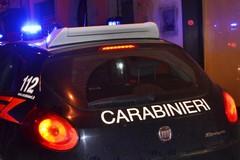 Appuntamento via radio, ma con i... Carabinieri