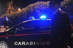 Picchiato per il Rolex, soccorso dal 118. Indagano i Carabinieri