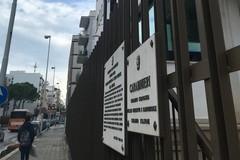 """Operazione """"Gran Bazar"""": condanne complessive a 98 anni di carcere"""