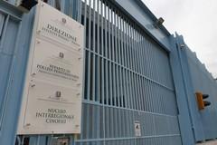 """""""Appaltopoli"""", Caputo e Lisena lasciano il carcere. Ai domiciliari"""