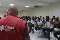 A Molfetta un progetto Erasmus+ su migranti e rifugiati