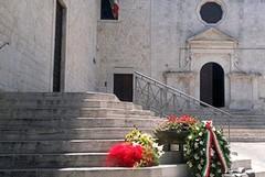 """""""Liberiamo la memoria"""": il Liberatorio ricorda Gianni Carnicella"""