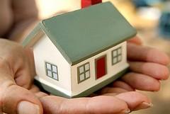 Cosa è il diritto di usufrutto su un immobile?