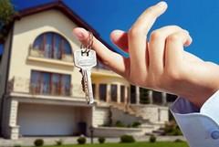 Cambia il proprietario di casa. Il contratto in corso vale ancora?