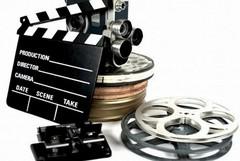 Casting per il cortometraggio Seaduction: the tale of the tail