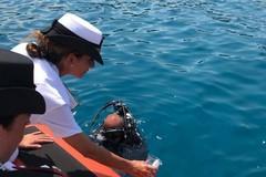 Rifiuti in mare, oggi la firma di un protocollo d'intesa tra marineria, Asm e Comune